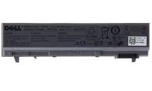 DELL Latitude PT434 6Cell Laptop Battery